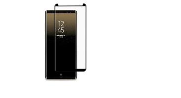 Moshi IonGlass Samsung Galaxy Note 8