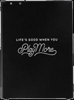LG V20 3200 mAh Standard Battery
