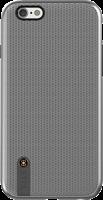 STI:L iPhone 6/6s Chain Veil Case
