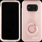 Case-Mate Allure Selfie - Galaxy S8 Plus, Rose Gold