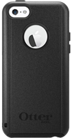 OtterBox iPhone 5c Commuter Case