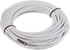 weBoost Wilson 50' RG6 low loss coax cable for DT and DT Pro amps