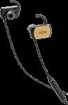 House of Marley Voyage Bluetooth In Ear Headphones