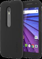 Incipio Motorola Moto G 3rd Gen Ngp Case