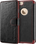 Verus iPhone 6/6s Layered Dandy Case