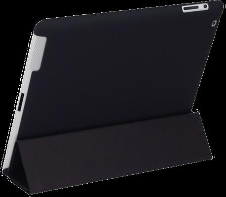 Incipio iPad 2 Smart Feather Case
