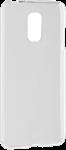 XQISIT LG Stylo 3 Plus Flex Case