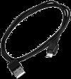 "PureGear MicroUSB 72"" Charge-sync Cord"