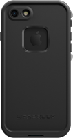 LifeProof iPhone 7 Fre Case