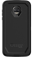 OtterBox Motorola Moto Z2 Force Defender Case