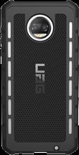 UAG Motorola Moto Z2 Force / Moto Z2 Play Outback Case