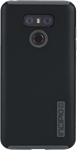 Incipio LG G6 DualPro Hard Shell Case