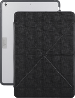 Moshi iPad 5th Gen Versacover