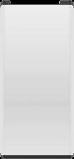 OtterBox Galaxy Note9 Alpha Glass