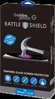 Gabba Goods iPhone 7 Tempered Glass Gabba Goods Screen Protector