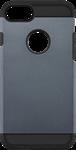 Blu Element iPhone 7 Dual Layer Case