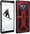 UAG Galaxy Note9 Monarch Case