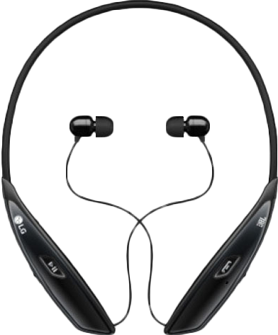Lg Tone Ultra Ii Bluetooth Headset Price And Features
