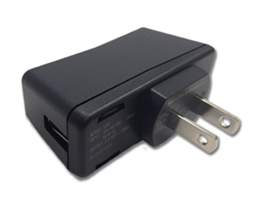 SONIM WALL CHARGER 3.5MM OUTPUT