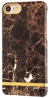 Richmond & Finch iPhone 8/7 Glossy Case
