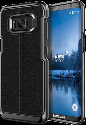 VRS DESIGN Galaxy S8+ Simpli Mod Case