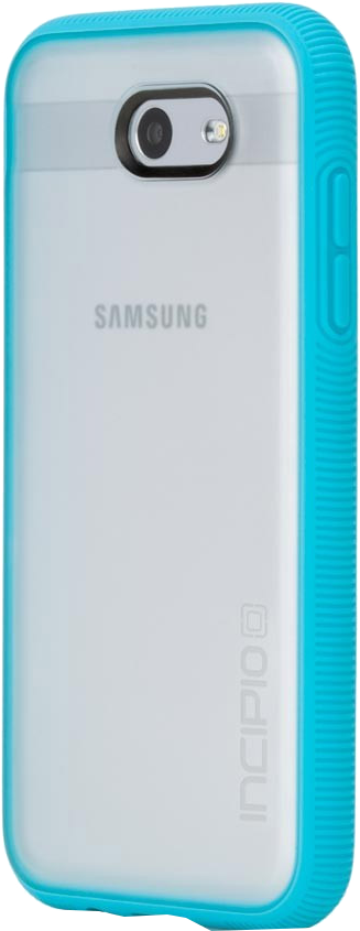 Galaxy J3 2017/Emerge Octane Case