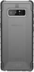 UAG Galaxy Note8 Plyo Case