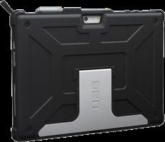 UAG Microsoft Surface Pro 4 (2017) Metropolis Case