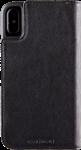 CaseMate iPhone X Wallet Folio