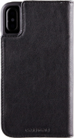 CaseMate iPhone XS/X Wallet Folio