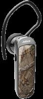 Jabra Outdoor Mini Bluetooth