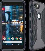 Google Pixel 2 XL Presidio Grip Case