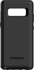 OtterBox Galaxy Note8 Symmetry Case