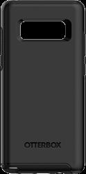 OtterBox Galaxy Note8 Symmetry Case