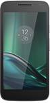 Motorola Moto G Play (4th Generation)