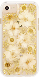 CaseMate iPhone 8 Karat Petals Case