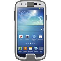 OtterBox Galaxy S4 OtterBox Preserver Case