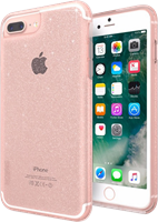 SKECH iPhone 8/7/6s Plus Matrix Sparkle Case