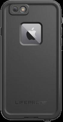 LifeProof iPhone 6/6s Plus Lifeproof Fre Case