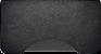 ZENS support de chargement sans fil avec pile de rechange