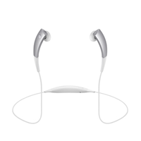 SAMSUNG GEAR CIRCLE BT HEADSET WHITE