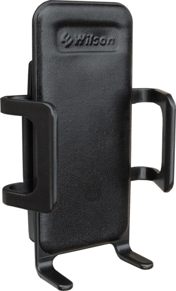Wilson phone cradle with antenna and all mounting options