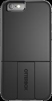 OtterBox iPhone 6s Plus/6 Plus uniVERSE Case