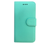 iPhone 7/8 Spring Wallet Case