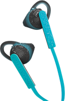 Urbanista Rio Headphones