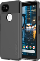 Incipio Pixel 2 XL NGP Pure Case