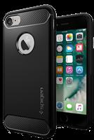 Spigen iPhone 8/7 Rugged Armor Case