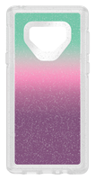 OtterBox Galaxy Note 9 Symmetry Case