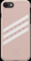 adidas iPhone 8/7 Adidas Originals Moulded Case