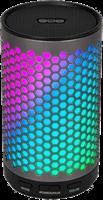 808 Audio CANZ GLO Bluetooth Speaker